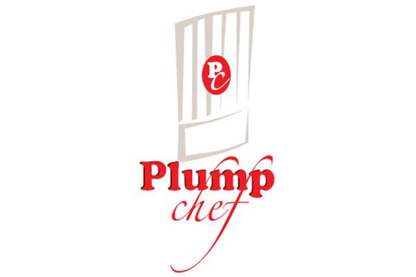 Plump Chef